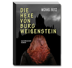 Cover_Hexe_Blog
