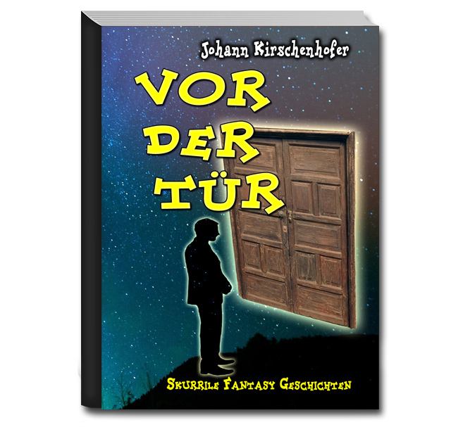 Cover_VorDerTuer_Blog