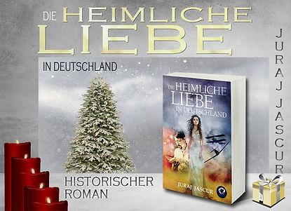 WW_Banner_Heimliche_Liebe.jpg