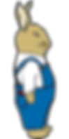 bunny-46886_1280.png