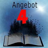 Homepage_Angebot_4.jpg