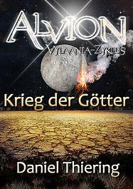Alvion_VylaaniaZyklus_Band3_Krieg_d_G.jp