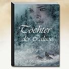 Book_Homi_Salwidizer_4.jpg
