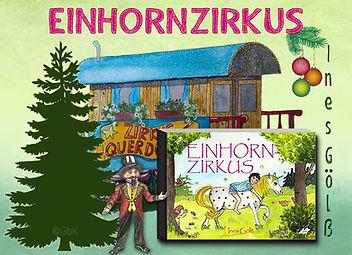 WW_Banner_Einhornzirkus.jpg