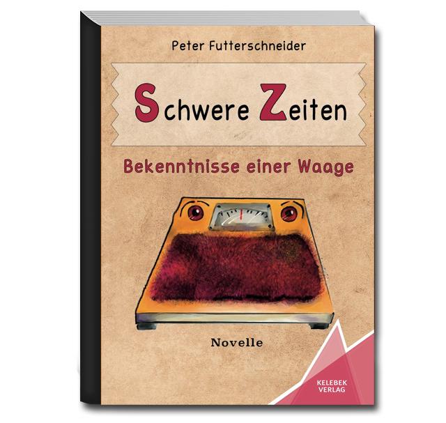 Vorlage_Book_Blog_Schwere_Zeiten