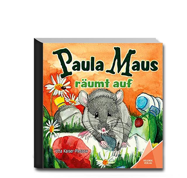 Book_PaulaMaus_2