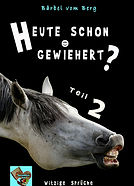 Muster_TEIL_2_TB_Cover_Heute_schon_gelac