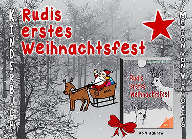 WW_Banner_Rudi.jpg