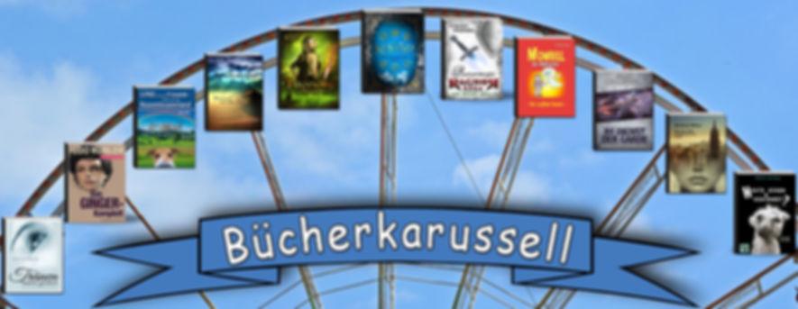 Vorlage_Buecherkarussell_Profil.jpg