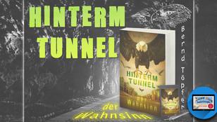 Hinterm Tunnel