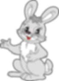 bunny-155674_1280.png