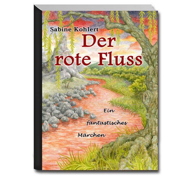 Book_roter_Fluss