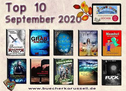 Top_10_Sept_2020.jpg