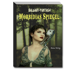 Book_Morbidias