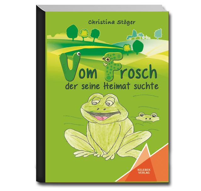 Vorlage_Book_Blog_Frosch