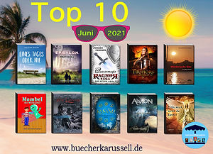 Top_10_Juni_2021.jpg
