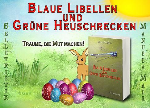 O_Banner_BlaueLibellen.jpg