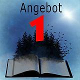 Homepage_Angebot_1.jpg