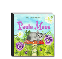 Book_PaulaMaus