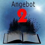 Homepage_Angebot_2.jpg