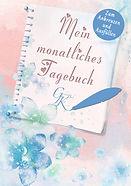 Cover_Tagebuch_pastel_Epubli.jpg