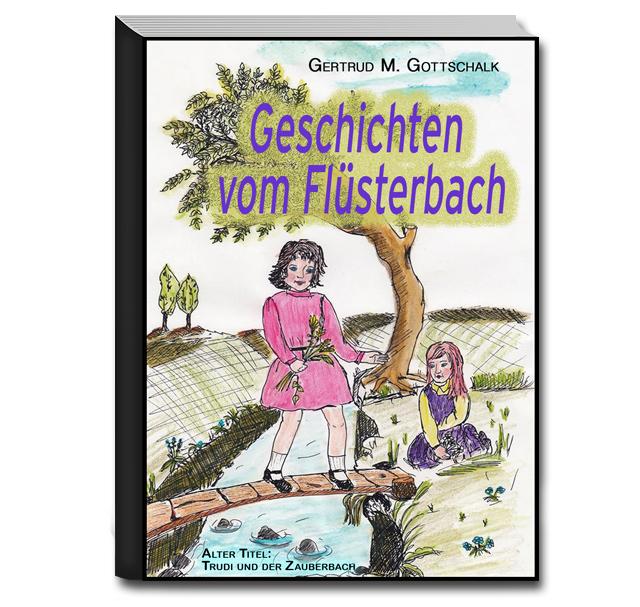 Book_Fluesterbach