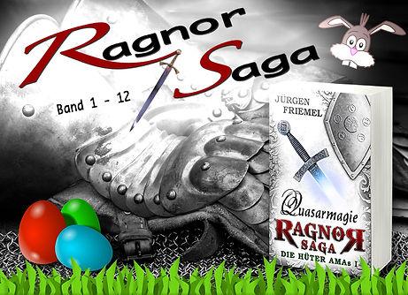 O_Banner_Ragnor_3.jpg