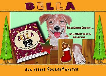 WWBanner_Bella_Socke.jpg