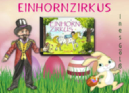Oster_Banner_Einhornzirkus.jpg