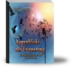 Cover_Lauterberg