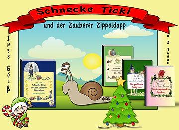 WWBanner_Schnecke_Ticki.jpg
