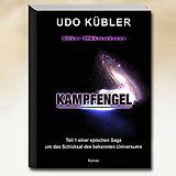 Book_Homi_Kampfengel.jpg