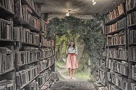 library-3992076_1920.jpg