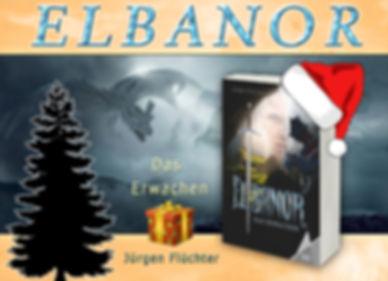 WW_Banner_Elbanor.jpg