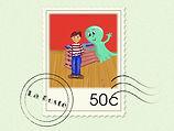 Briefmarke_Mombel.jpg