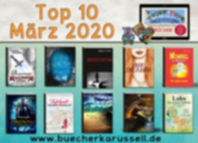 Top_10_Maerz_2020.jpg
