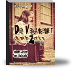 book_Vergangenheit_dunkle