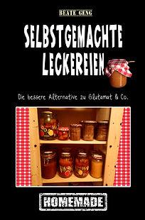 Cover_Kochbuch.jpg