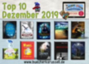 Top_10_Dez_2019.jpg