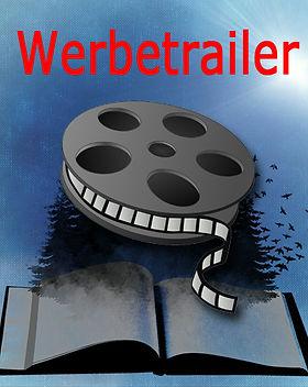 Homepage_Werbetrailer.jpg