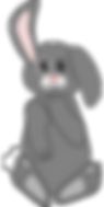 bunny-3282898_1280.png