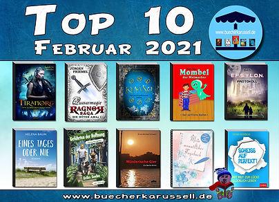 Top_10_Feb_2021.jpg