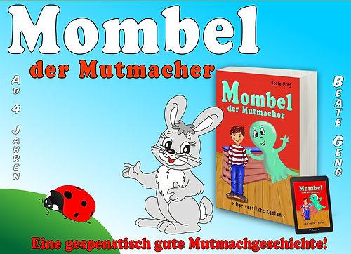 O_Banner_Mombert_Neuauflage_2.jpg
