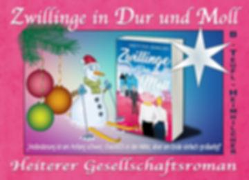 W_Banner_Zwillinge_Dur.jpg