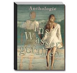Book_Anthologie