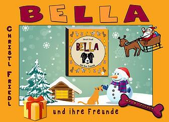WW_Banner_Bella_Freunde.jpg