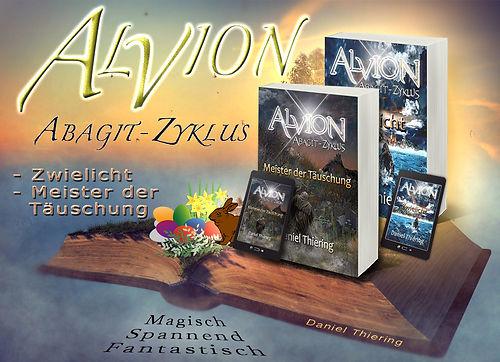 O_Banner_Alvion_Abagit_Zyklus_1u2.jpg