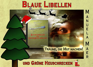 W_Banner_BlaueLibellen.jpg