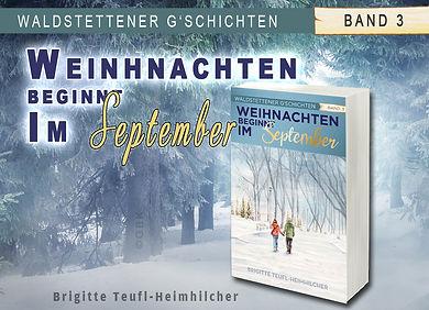WW_Banner_Waldstettener_Weihnachten.jpg