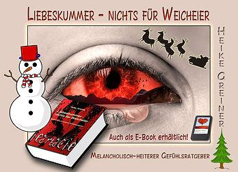 W_Banner_Liebeskummer.jpg